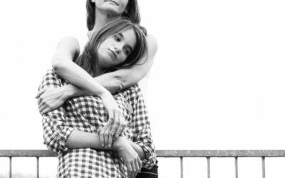 Migliorare la relazione con figli adolescenti