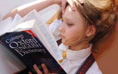 Stress da esami: non farti travolgere!