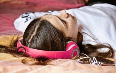 ASMR: Relax e Benessere